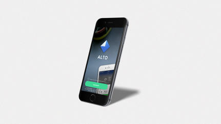 AOL's Innovative Card-Based Email Service, Alto, Comes To iOS And Android