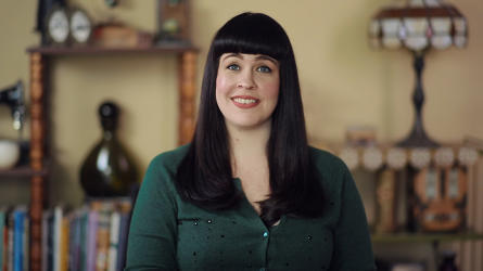 "Do Corpses Poop? Maybe You Should ""Ask A Mortician"""