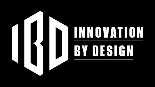 Co design 39 s innovation by design awards for Innovative design company