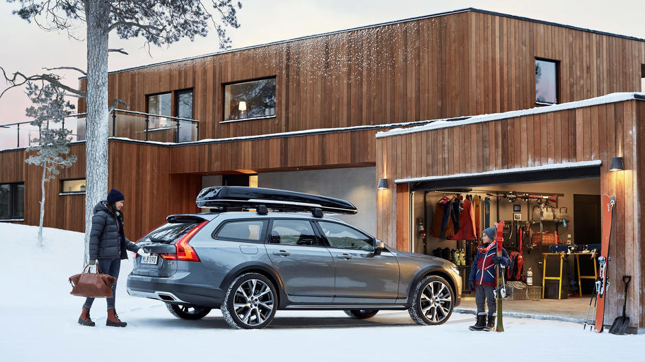 [Image: 3067603-poster-p-1-must-be-nice-to-have-...-volvo.jpg]