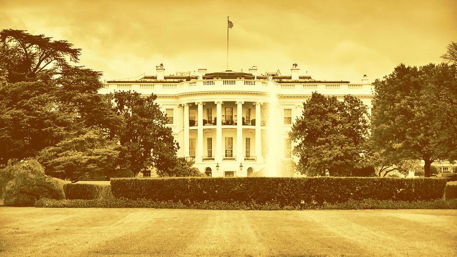 odds on impeachment of trump