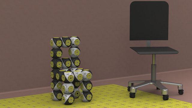Roombots-2