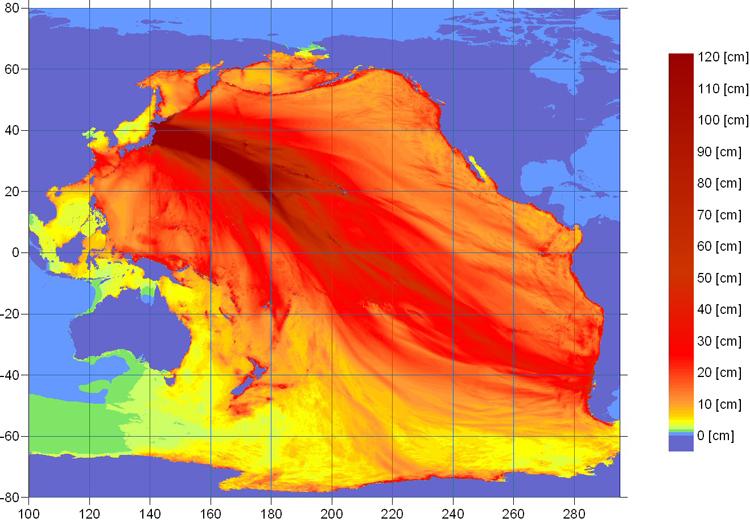 energy-map