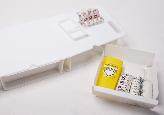 21st-century-kit