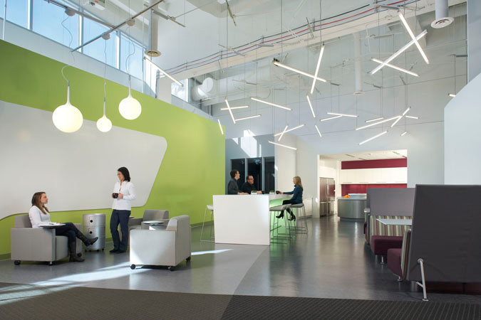company office design. Comp-TIA Company Office Design E