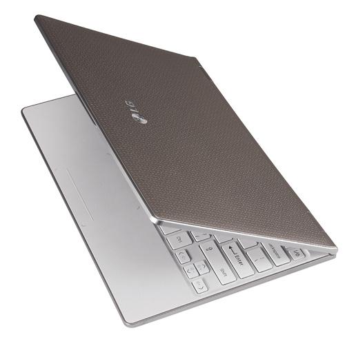 LG x300 netbook