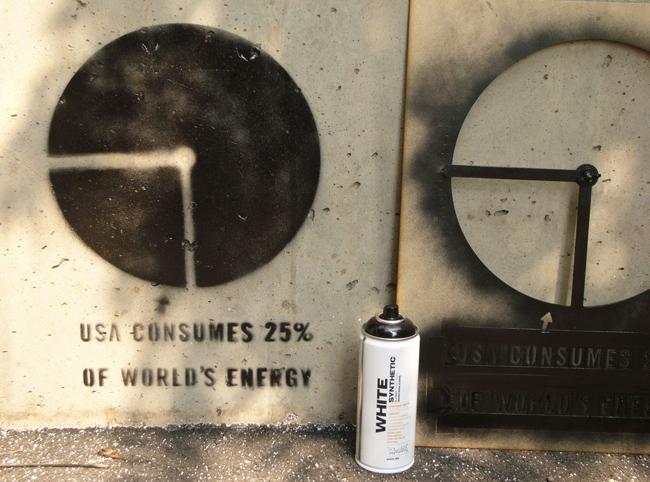 levin-graffiti