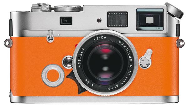 Leica-Hermes