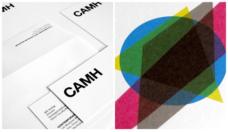CAMH-2