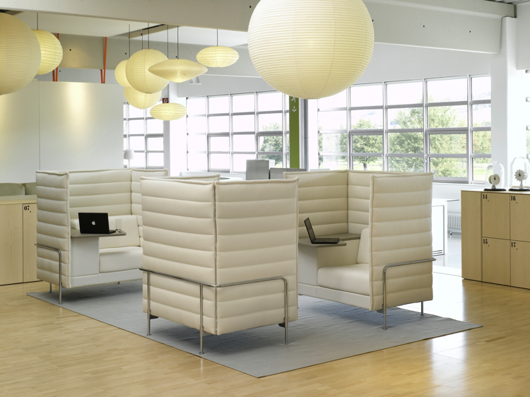 designer office furniture. Designer Office Furniture E