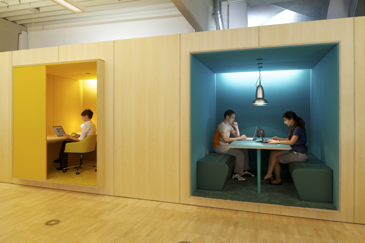 innovative office furniture. Innovative Office Furniture H