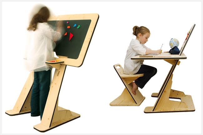 Desk-Comp