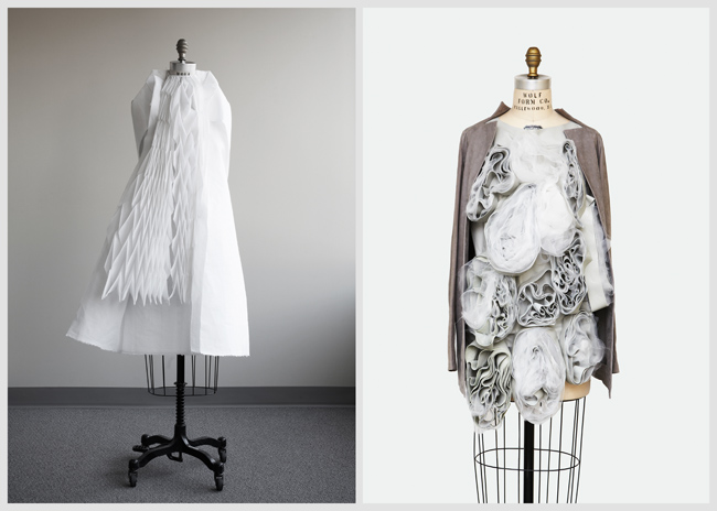 dresses-comp