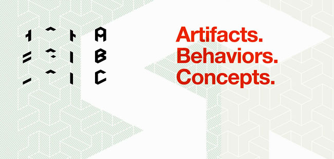 Brand-Pattern