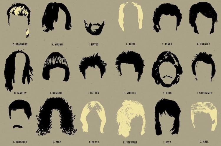 Haircuts-Detail