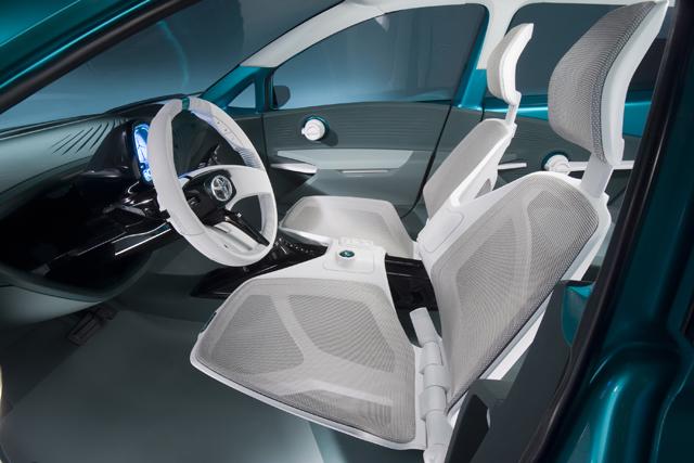 Prius-C-Int
