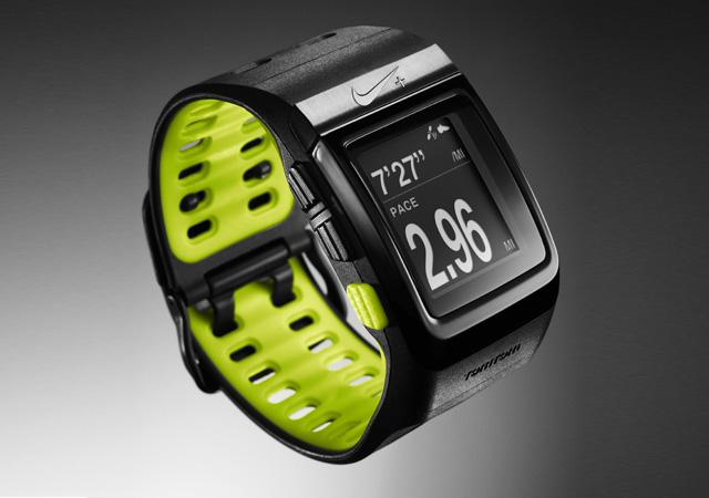Nike-Sportwatch-GPS