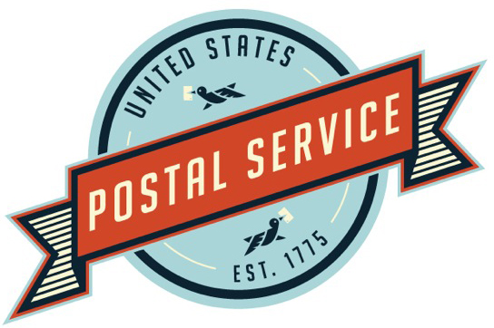 The U S  Postal Service Is Dying  Why Not Radically Rebrand It?
