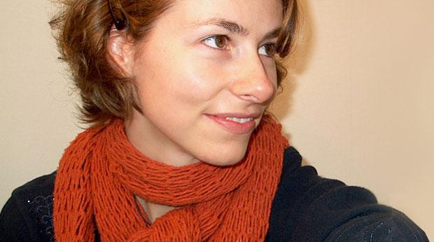 Fernanda Viegas