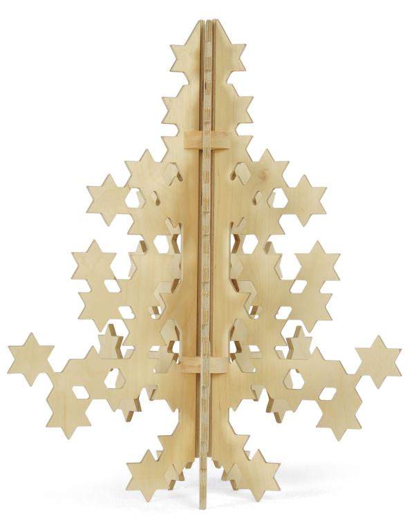 Jews Christmas Trees.Wanted A Christmas Tree For Santa Loving Jews