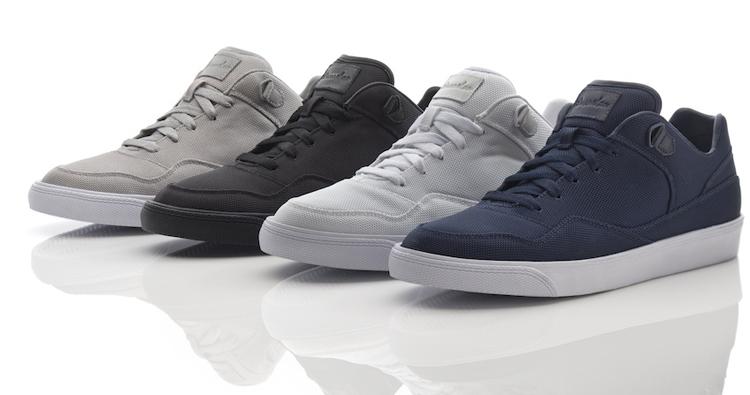 Steven-Alan-Nike