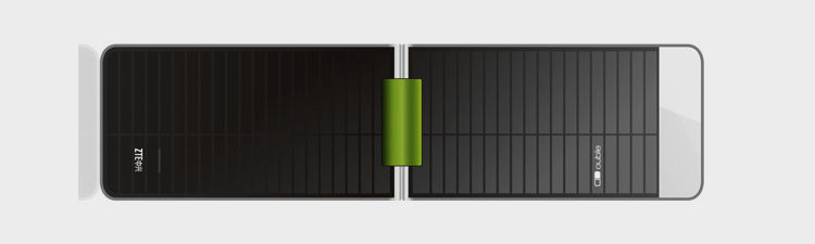solar-panel-phone