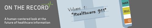 Healthcare-Header