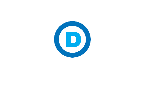 Hey Dems Gop And Tea Party We Redid Your Crappy Logos