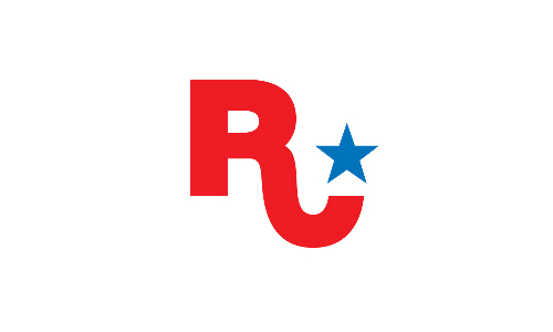 What Is The Symbol For The Republican Party Images Free Symbol