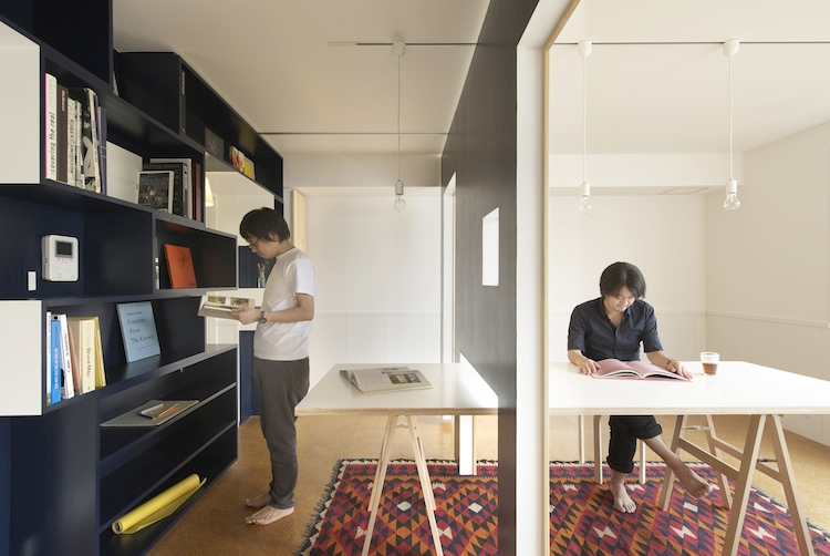 apartment home office. Apartment Home Office T